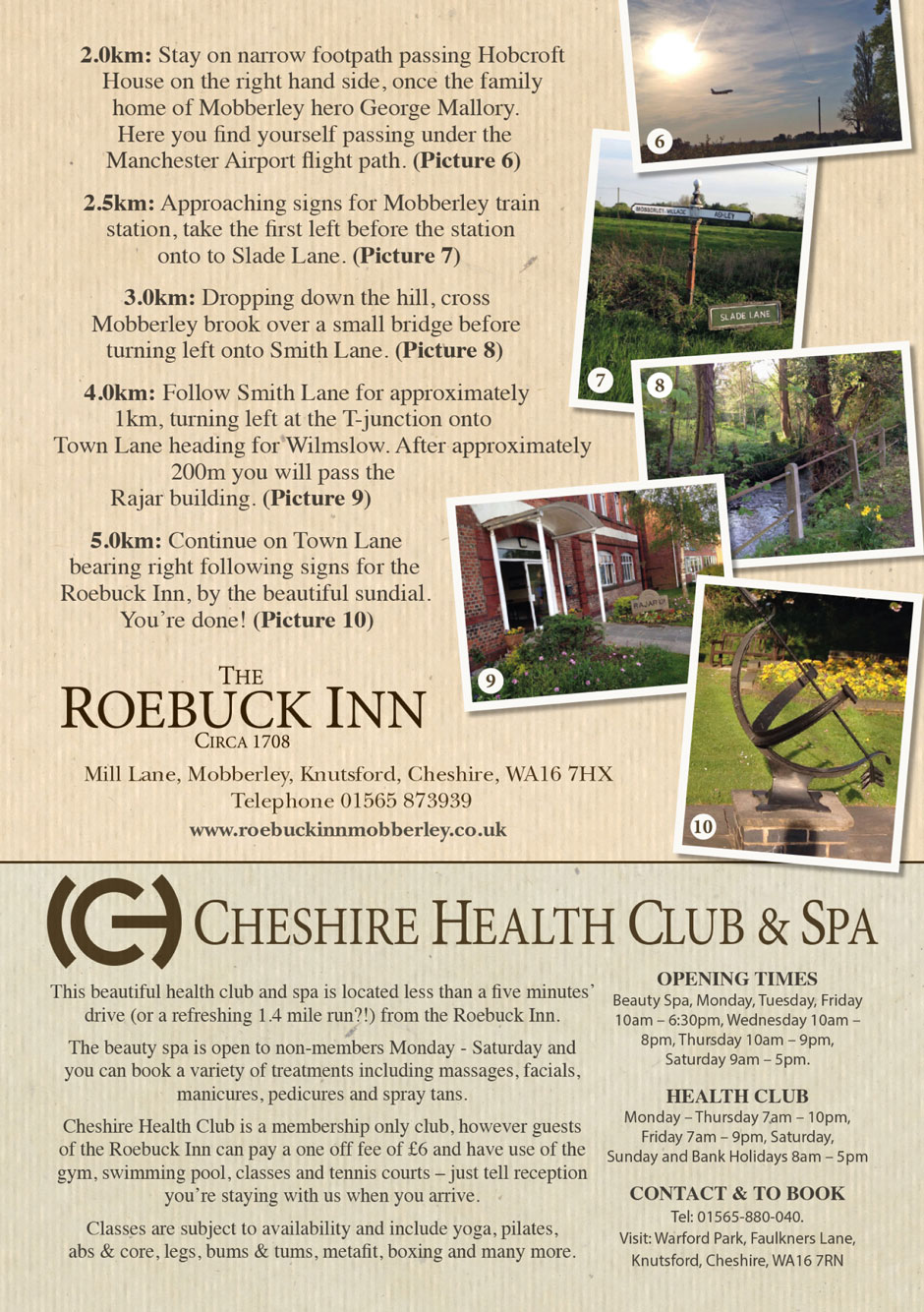 Roebuck-Run-Flyer-A5-052