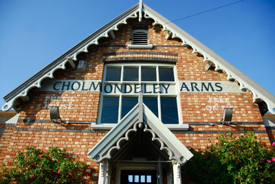 1-the-cholmondeley-arms